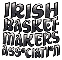 Irish Basketmakers Association Logo